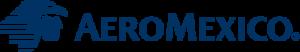 AeroMexico-Logo-300x52