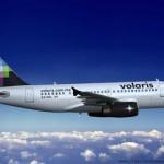 Volaris Airbus