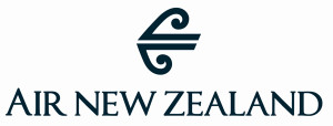 Air-New-Zealand-Logo