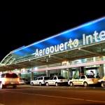 Aeropuerto Internacional de Guadalajara Don Miguel Hidalgo y Costilla