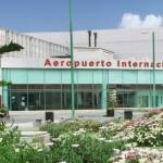 Aeropuerto Internacional Lic. Adolfo López Mateos