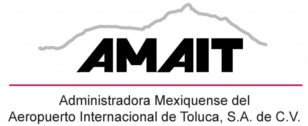 Administradora Mexiquense del Aeropuerto Internacional de Toluca S.A. de C.V.