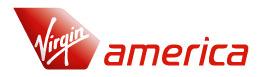 Virgin America inicia vuelos a Puerto Vallarta