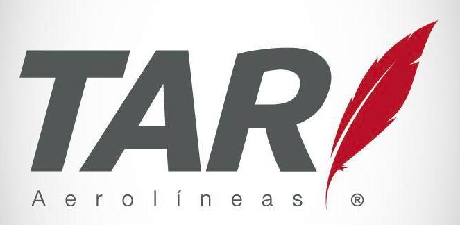 Transportes Aéreos Regionales (TAR)
