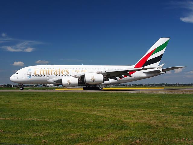 emirates-867771_640