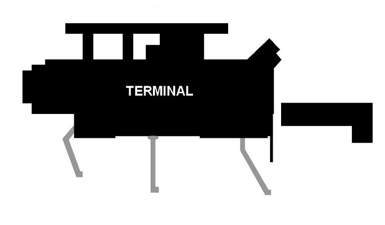 terminal_aeropuerto_acapulco